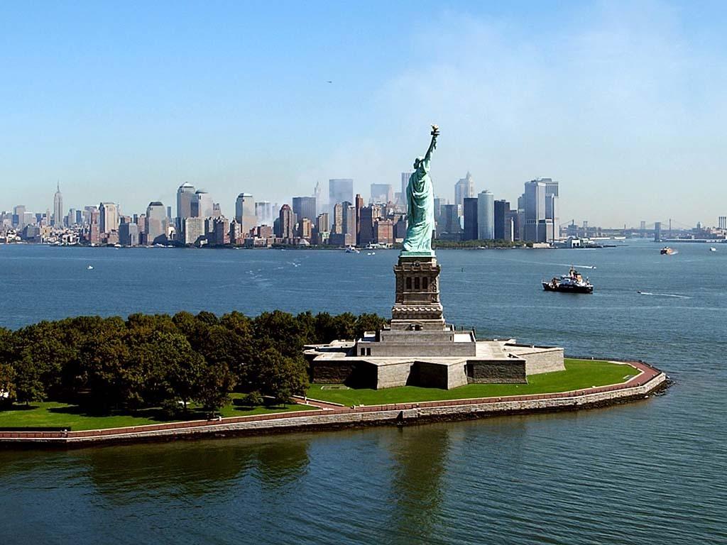 new york - photo #14