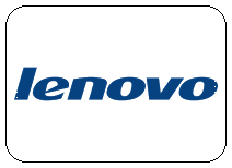 Download Stock Firmware Lenovo A6000 (Tested)