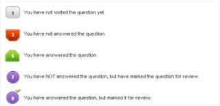 online mock exam practice