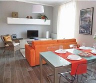 Heart of Stresa Apartments!!