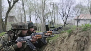 two-militant-killed-in-budgam
