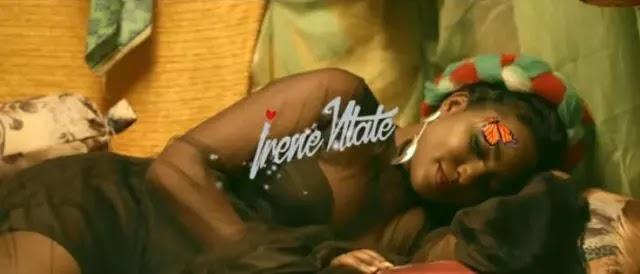 Download Video   Irene Ntale - Enamba