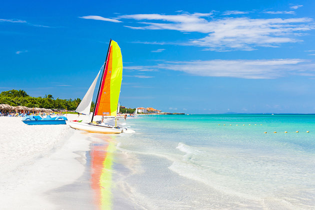 Gorgeous Wallpapers For Girls 14 Best Beaches In The Caribbean Most Beautiful Places