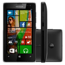 Esquema Elétrico Microsoft Lumia 532 RM-1031-RM-1032-RM-1034 Manual de Serviço