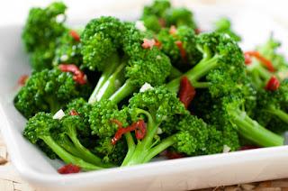 Cara Diet Dengan Cara Alami Dengan Detox 3 Hari
