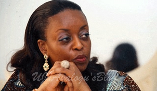 Produce Diezani within 72 hours, court orders EFCC, others