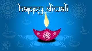 Diwali Hindi Shayari