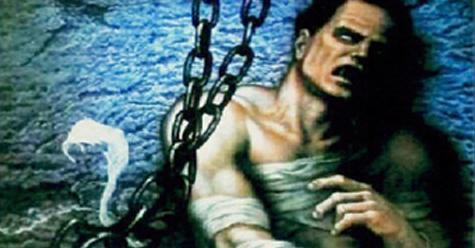 Libro recomendado. Frankenstein insólito, de Varios autores - Cine de Escritor