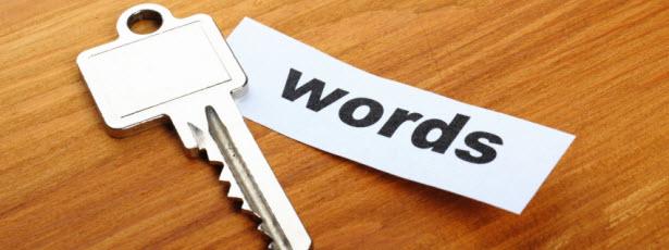 Cara Memasang Meta Keywords (kata Kunci) Otomatis di Template Blog