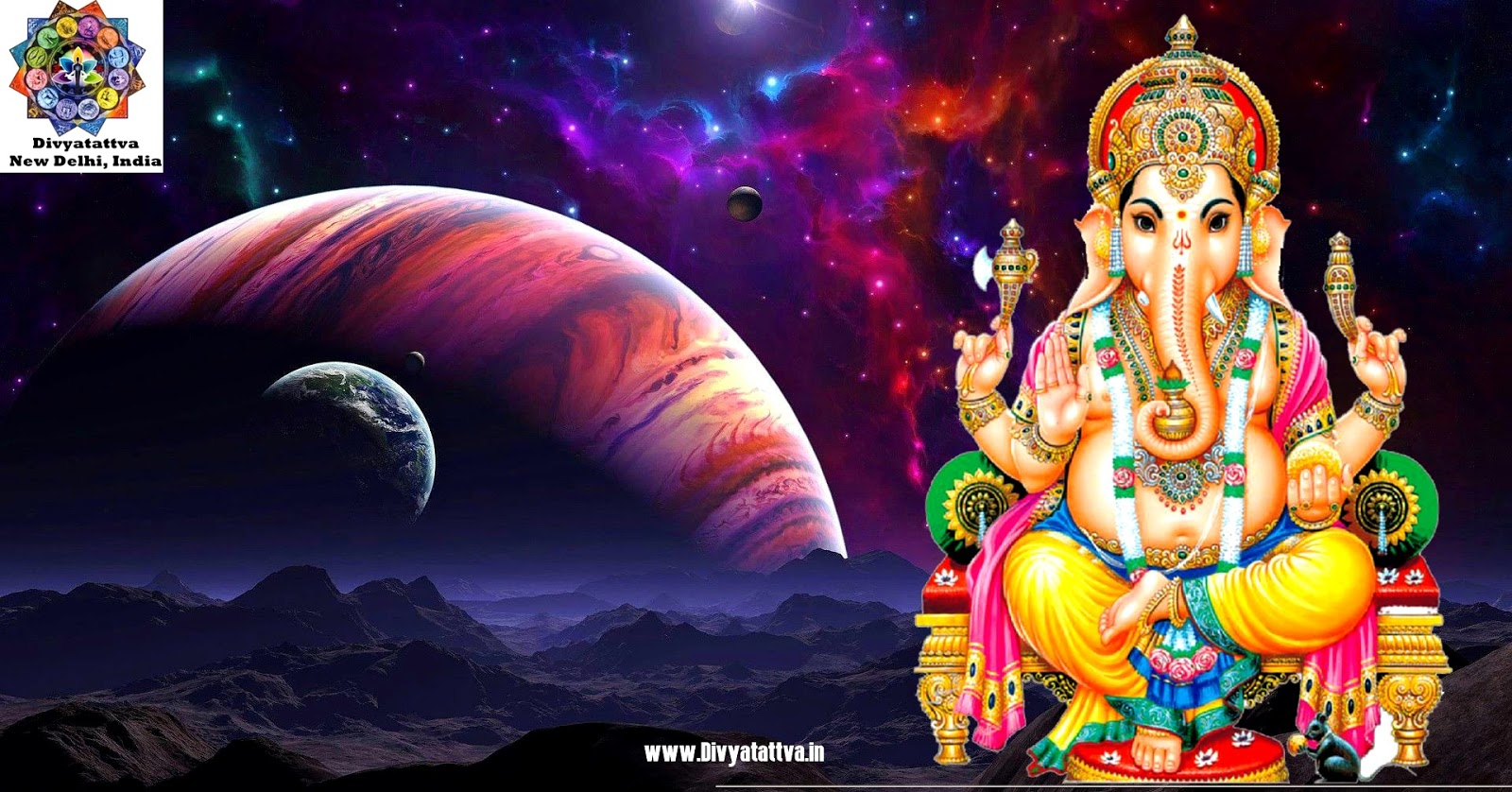 Ganesha Wallpaper Ganesh Photos Ganapati Pictures Siddhivinayak Images