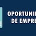 Prefeitura de Ipirá abre inscrições de concurso para mais de 400 vagas de emprego