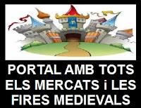 http://www.mercadosmedievales.net/