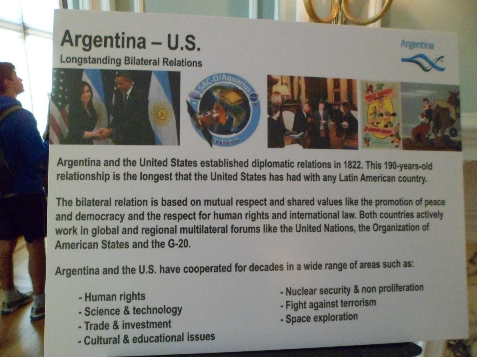 Carlarjenkins: Passport DC 2013: Chronicling Four Embassies