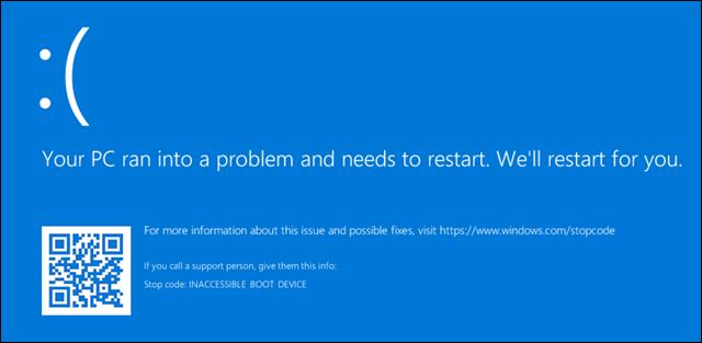 لماذا إعادة التشغيل الكثير مشاكل image.png.4ad83e11b83a2773fe97d82940291c89.png
