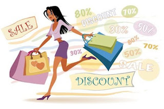 Online Coupon Codes at Coupon Chief