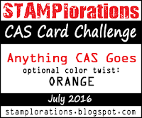 http://stamplorations.blogspot.co.uk/2016/07/cas-challenge-july.html