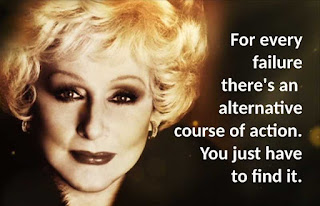 quotes, quote. motivational, inspirational, Mary Kay Ash