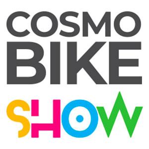 CosmobikeShow