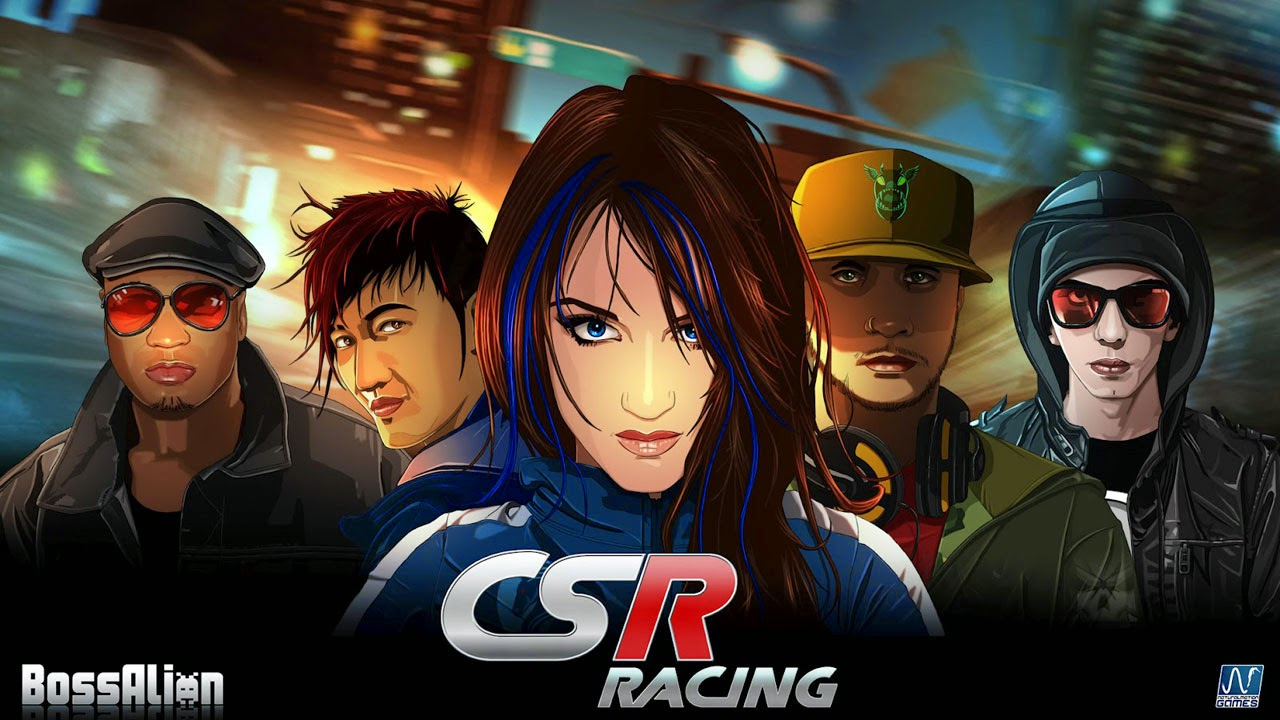 http://androidhackings.blogspot.in/2014/06/csr-racing-cheats-and-hack-tool-free.html