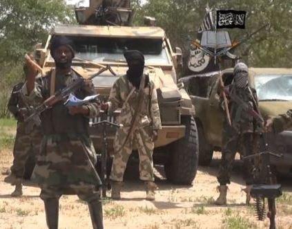Boko Haram Kidnaps 10 Members Of The University Of Maiduguri Research Team