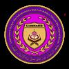 Thumbnail image for Jawatan Kosong di Universiti Islam Antarabangsa Sultan Abdul Halim Mu'adzam Shah (UniSHAMS) – 31 Mei 2019
