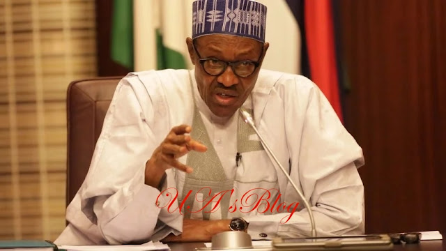 Lai Mohammed disobeyed me by responding to Obasanjo's allegations – Buhari
