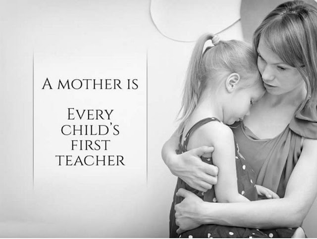 Kisah Perjuangan Ibu di Balik Kesuksesan Orang Terkaya Dunia