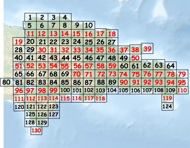 Index Map 760.jpg