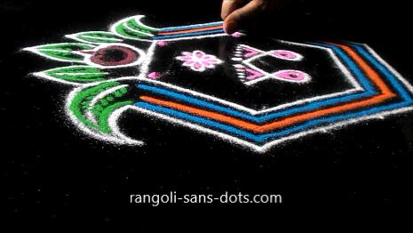 kalash-rangoli-designs-108ai.jpg