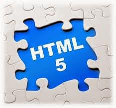 Cara Membuat Template Blog Valid HTML5