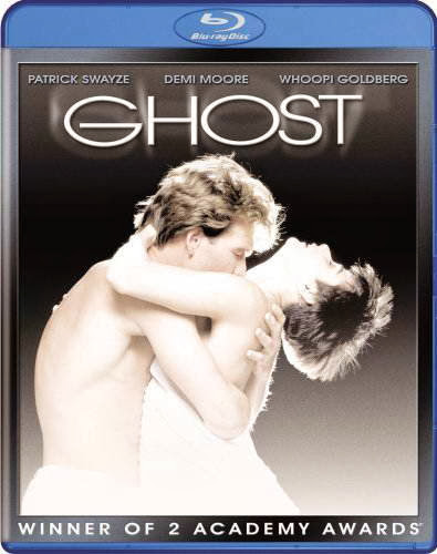 Ghost 1990 Hindi Dual Audio 720P BrRip 550MB, The Ghost 1990 English Movie Hindi Dubbed Free Direct Download Blu Ray BrRip 720P Watch Online in Hindi at World4ufree.cc