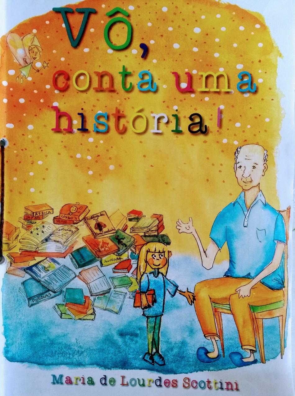 232a484f81d Curtindo Blumenau  Autores lançam livros na 5ª Temporada de ...