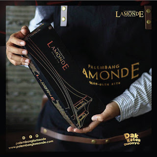 lamonde-box