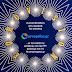 Eurovision 2016 : Live στο facebook.com/proagelos.gr