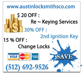 http://www.austinlocksmithsco.com/locksmith-services/locksmith-offer.jpg