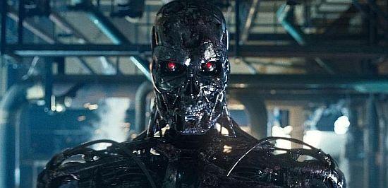 Ειδικοι προειδοποιουν: Μην αναπτύξετε τεχνητή νοημοσύνη σε όπλα – Θα ανοίξει το κουτί της Πανδώρας»