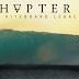 Eerste kiteboard speelfilm in 4k