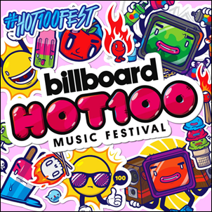 Baixar CD Completo Billboard Hot 100 3 de Setembro (2016) MP3 Direto no Celular