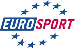 Eurosportin Ohjelmat Tänään