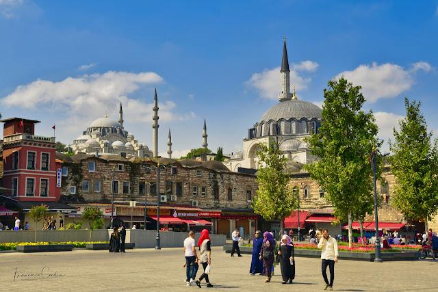 Fotografia_Viajes_Estambul
