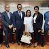 Luput Dari Media, 2 WNI Bebas Dari Hukuman Mati di Malaysia