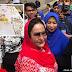 '44 Unit Barangan Kemas Dirampas Polis.' Firma Tukang Emas Borong Dari Lubnan Yang Merupakan Pemilik Barangan Kemas Failkan Saman RM59.8 Juta Pada DS Rosmah..