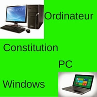 ordinateur-constitution-pc-windows