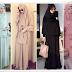 Industri Busana Muslim Indonesia Berkembang Pesat dan Berdaya Saing