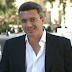 Ο Νίκος Χατζηνικολάου διέσυρε δημόσια το δεξί χέρι του Μητσοτάκη - Όλοι οι διάλογοι