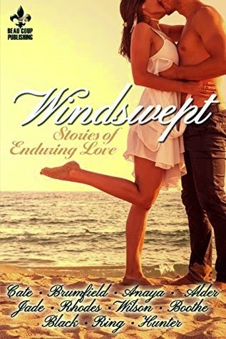 http://www.amazon.com/Windswept-Stories-Enduring-Sable-Hunter-ebook/dp/B00TBYS6Y8/