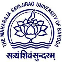 The Maharaja Sayajirao University Of Baroda Recruitment 2016-17 for Non Teaching Staff Posts