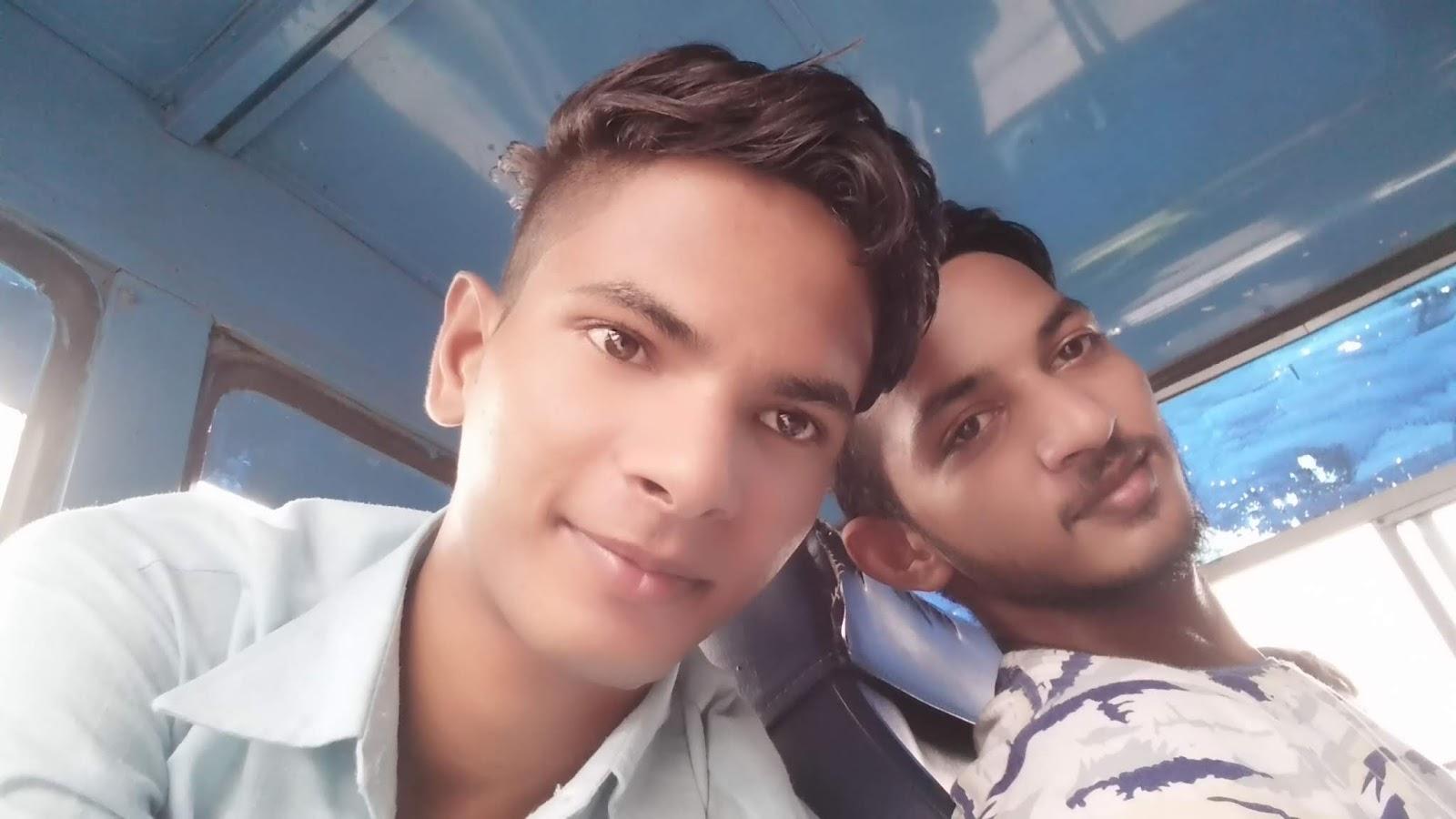 Pardeep Lalton || Pardeep Ghavri || Pardeep Kumar