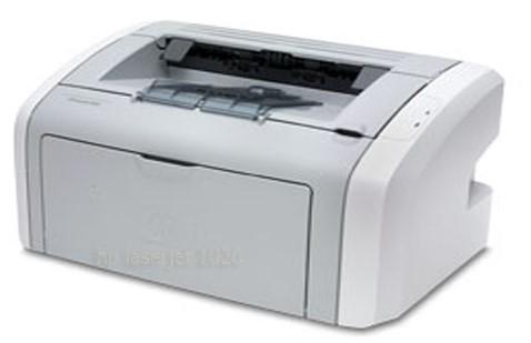 скачать драйвер для Hp Laserjet M1005 для Windows 7 - фото 11