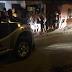 Homem é esfaqueado até a morte em Santaluz